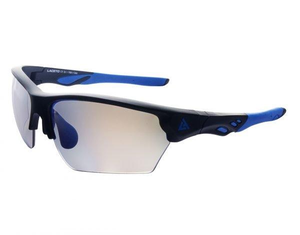 Sportovní brýle MODERN - Fotochromatické