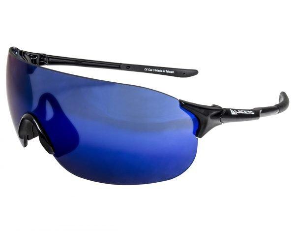 Sportovní brýle NEATAN Black