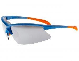 Sportovní brýle NUKE Blue