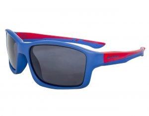 Sportovní brýle ORISA Blue - Dětské