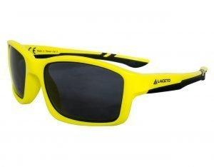 Sportovní brýle ORISA Green - Dětské