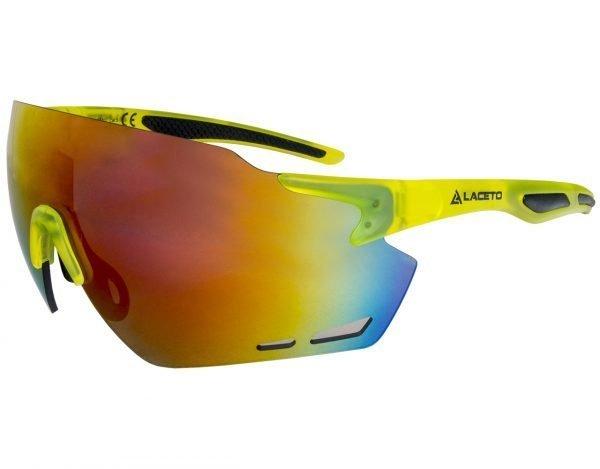 Sportovní brýle STARFALL