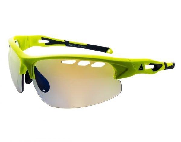 Sportovní brýle STRIDER - Fotochromatické