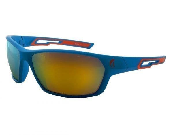 Sportovní brýle TORENO Blue