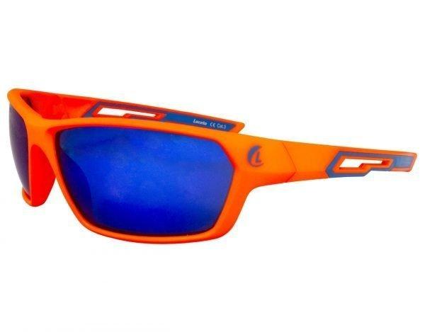 Sportovní brýle TORENO Orange