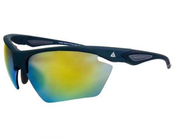 Sportovní brýle ZARYA