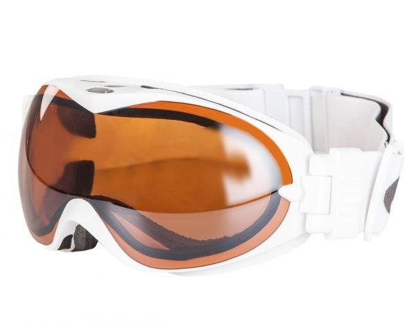 Zimní brýle LT-ANGEL OTG