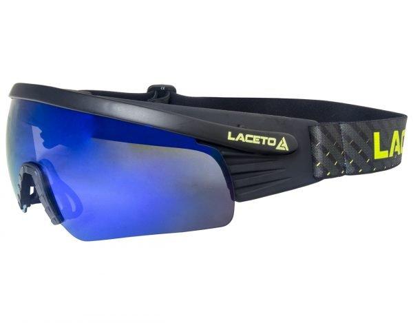 Zimní brýle LT-CROSS Modré