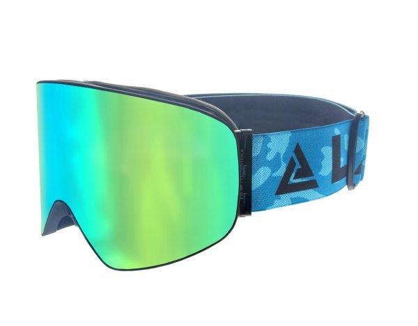 Zimní brýle LT-DYNAMIC