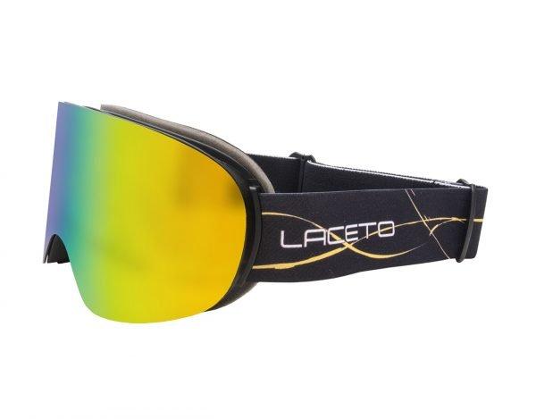 Zimní brýle LT-FLAKE - Dětské