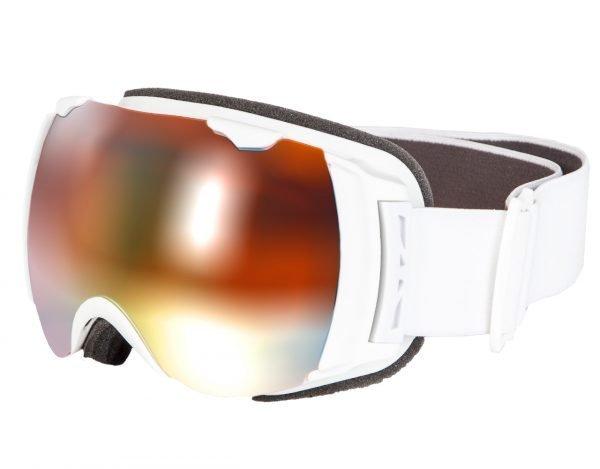 Zimní brýle LT-FLY