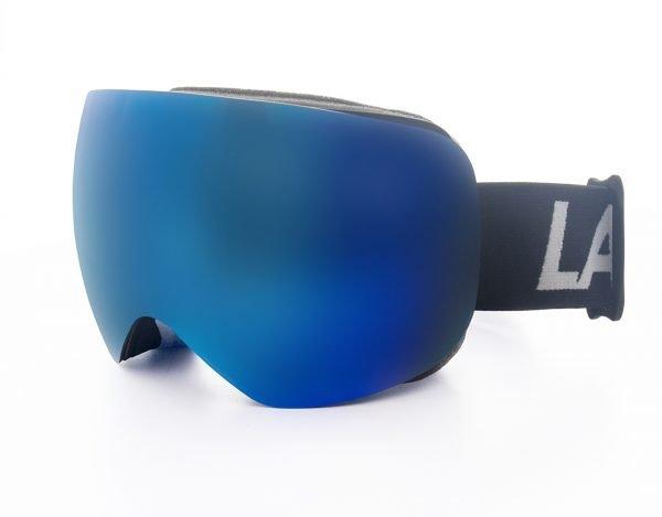 Zimní brýle LT-FORCE-B Modré