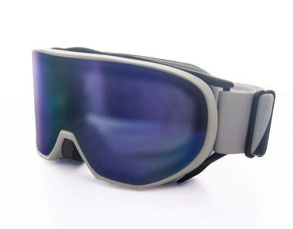 Zimní brýle LT-MIGHT-W Fialové