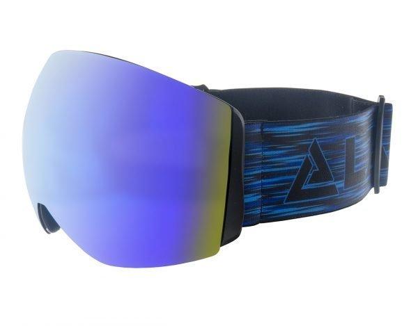 Zimní brýle LT-SPEED-OTG
