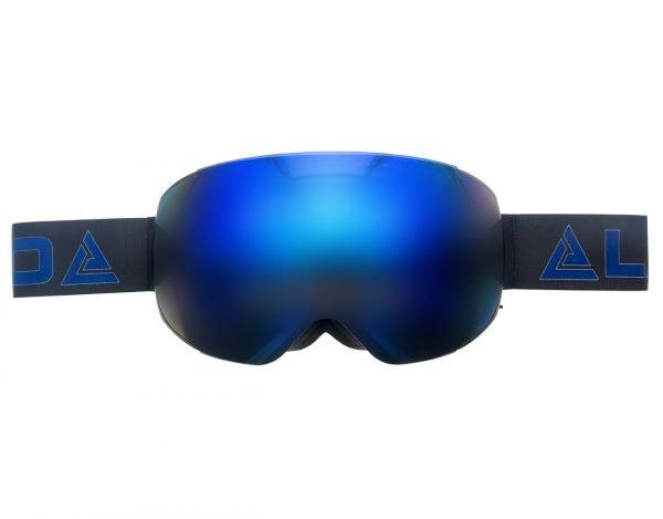 Zimní brýle LT-SWITCH