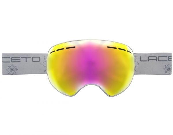 Zimní brýle LT-VIRGO