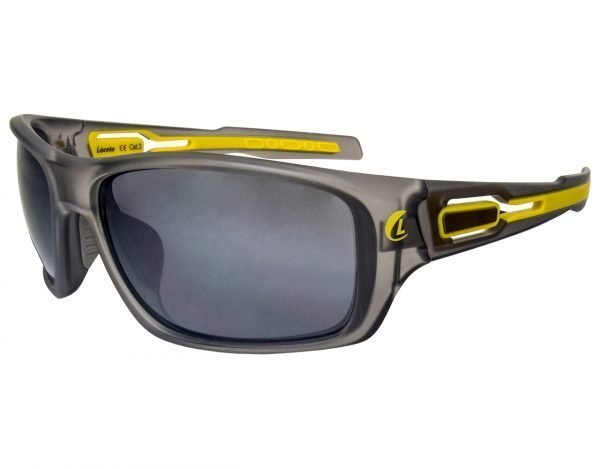 COLLINS YELLOW